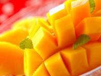 マンゴー好きのためのレシピまとめ