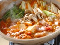 定番からアレンジまで!鍋レシピ