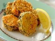 今が旬!キュウリとズッキーニを使ったレシピ