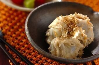 野菜高騰中!「冷凍野菜」で作れる簡単副菜レシピ