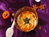ハロウィンに!食卓が華やぐカボチャレシピまとめ
