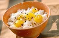 基本形からアレンジまで!秋を味わう「栗ご飯」レシピ