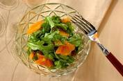 冬といえば!みかん!みかんのアレンジレシピ