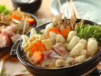 定番鍋からフォトジェニック鍋まで!人気の鍋レシピまとめ