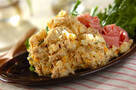 話題の食材、おからを使った人気レシピ
