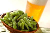 父の日に。ビールに合う人気のおつまみレシピ30選!