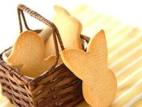 敬老の日のプレゼント!子どもと作る簡単お菓子レシピ