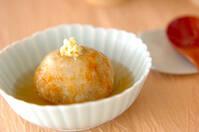 ほっこり美味しい!旬の「里芋」レシピ