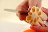豪華ちらし寿司の作り方の手順5