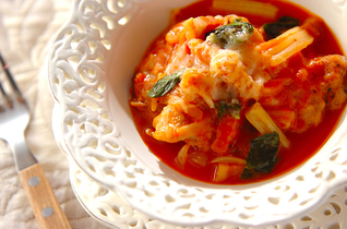 世界の料理レシピ | 料理・レシピ検索サイト【ナス …