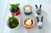 トマト鍋の作り方12