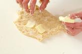 メロンパンの作り方7