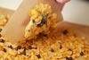 フレークのクリスピークッキーの作り方6