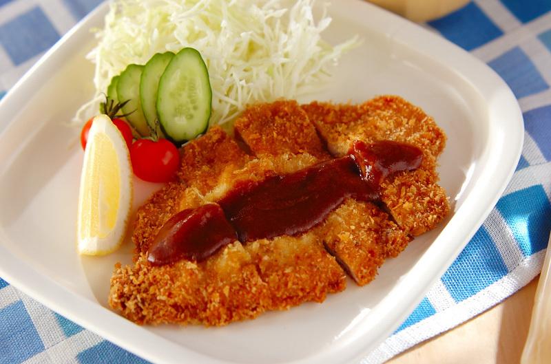 http://macaro-ni.jp/38078