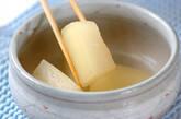 冬瓜の煮物の作り方4