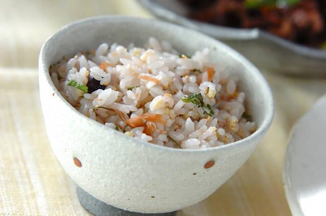 夏のお弁当作り!簡単おいしいおかずレシピと保冷グッズ20選の画像