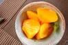 モヤシの甘酢和えのポイント・コツ1
