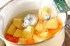 ツナポテトの作り方の手順7