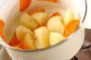 ツナポテトの作り方の手順8