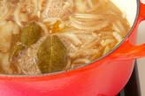 ビーフカレーの作り方10