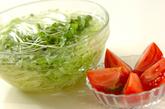 チキンの塩炒めの作り方3