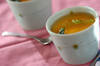 ひんやり茶碗蒸しの作り方の手順