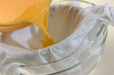 ひんやり茶碗蒸しの作り方1