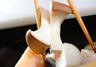巻き寿司ブランチの作り方6