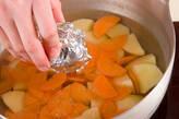シャッキリポテトサラダの作り方7