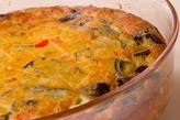 スペイン風オムレツの作り方4