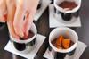 マロン・ショコラの作り方の手順10