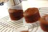 マロン・ショコラの作り方の手順11