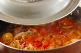チキンのトマト煮込みの作り方3