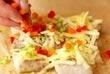 サワラのチーズ焼きの作り方3