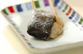 常備食としてもOK!サワラの和風オイル漬けの作り方4