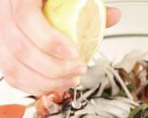 ひじきのサラダの作り方2