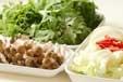 牛肉のコショウ炒めの下準備3