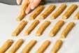 きな粉クッキーの作り方5