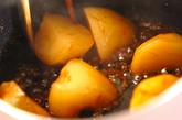 ジャガイモのシンプル煮の作り方3