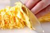 蒸し寿司の作り方の手順5