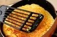 ウナギ丼の作り方2
