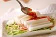 長芋サラダの作り方5