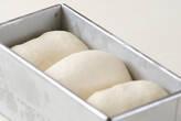 ミニ食パンの作り方8
