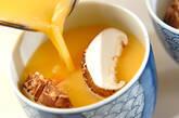 茶碗蒸しの作り方9