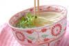 タラのスープの作り方の手順7