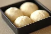 ご飯食パンの作り方6