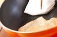 砂肝の鶏油炒めの作り方6