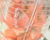 Tomato-avocadoの作り方3