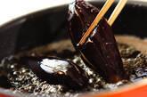定番おばんざい ナスとカボチャの揚げ浸しの作り方8