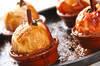 焼きリンゴの作り方の手順6